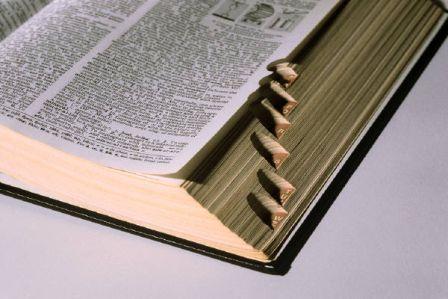 dictionary, دیکشنری, دیکشنری آنلاین