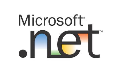 3_NET_logo.jpg